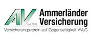 Ammerländer eBike Versicherung